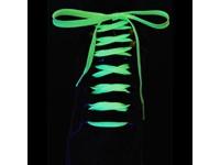 Fluorescerende Schoenveter
