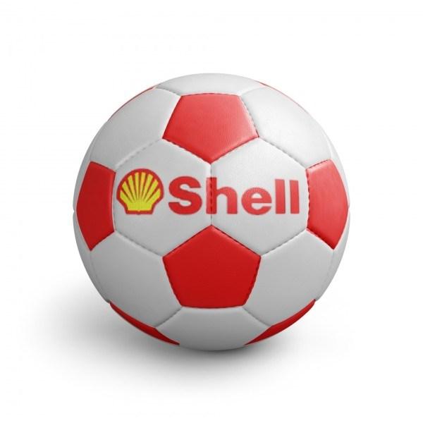 Promo soccer football 2