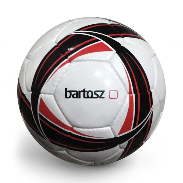 Deluxe soccer Football