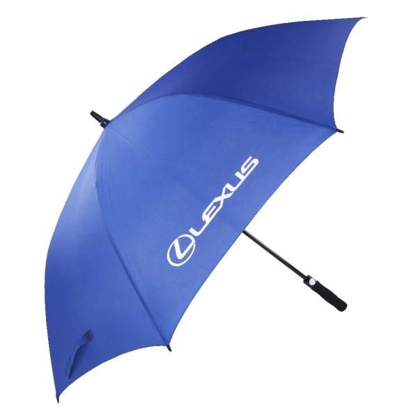23 inches straight umbrella