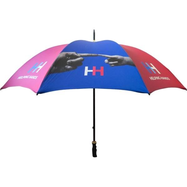 30 inches golf umbrella