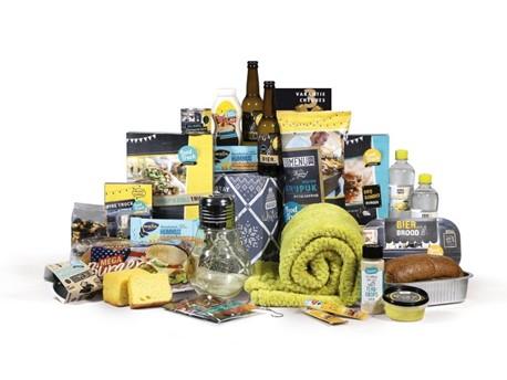 https://productimages.azureedge.net/s3/webshop-product-images/imageswebshop/promoshoponline/a463-18074-pso-food-truck-deluxe.jpg