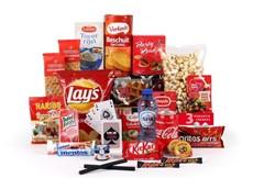https://productimages.azureedge.net/s3/webshop-product-images/imageswebshop/promoshoponline/a463-18233-merken-pso-20.jpg
