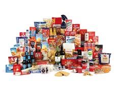 https://productimages.azureedge.net/s3/webshop-product-images/imageswebshop/promoshoponline/a463-18253-grootst-pso-100.jpg