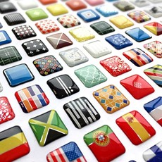 https://productimages.azureedge.net/s3/webshop-product-images/imageswebshop/promotion4u/a261-dominglabels.jpg