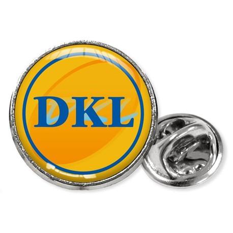 https://productimages.azureedge.net/s3/webshop-product-images/imageswebshop/promotion4u/a261-k3052.jpg