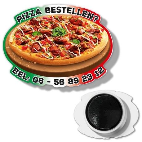 https://productimages.azureedge.net/s3/webshop-product-images/imageswebshop/promotion4u/a261-magneetspecial_pizza_bestellen.jpg
