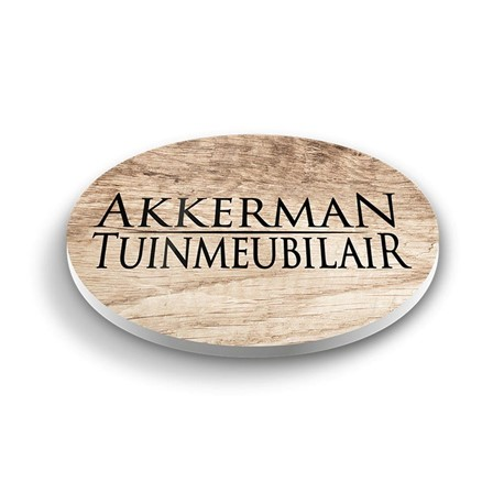 https://productimages.azureedge.net/s3/webshop-product-images/imageswebshop/promotion4u/a261-power-tack_akkerman_low-res.jpg