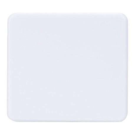 https://productimages.azureedge.net/s3/webshop-product-images/imageswebshop/psl/a26-images__low_res__od5087-we2.jpg