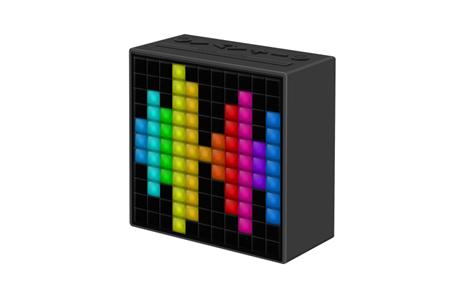 https://productimages.azureedge.net/s3/webshop-product-images/imageswebshop/psl/a26-images__low_res__timebox_bk.png
