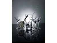Dry Martini set