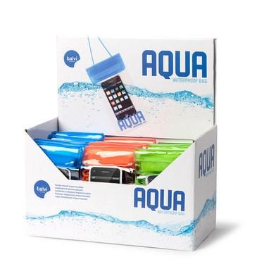 Waterbestendige telefoonhoes