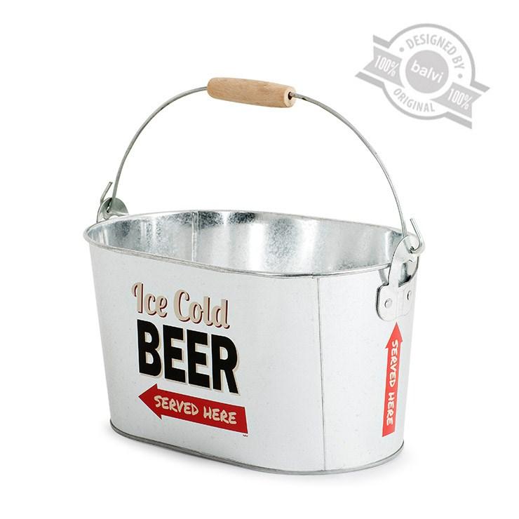 bier koelers