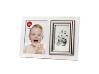 Fotolijst & printkit