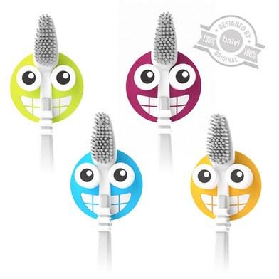 Tandenborstelhouder