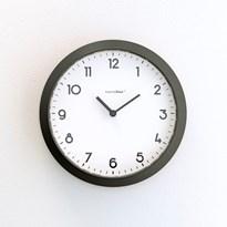 magnetische klok