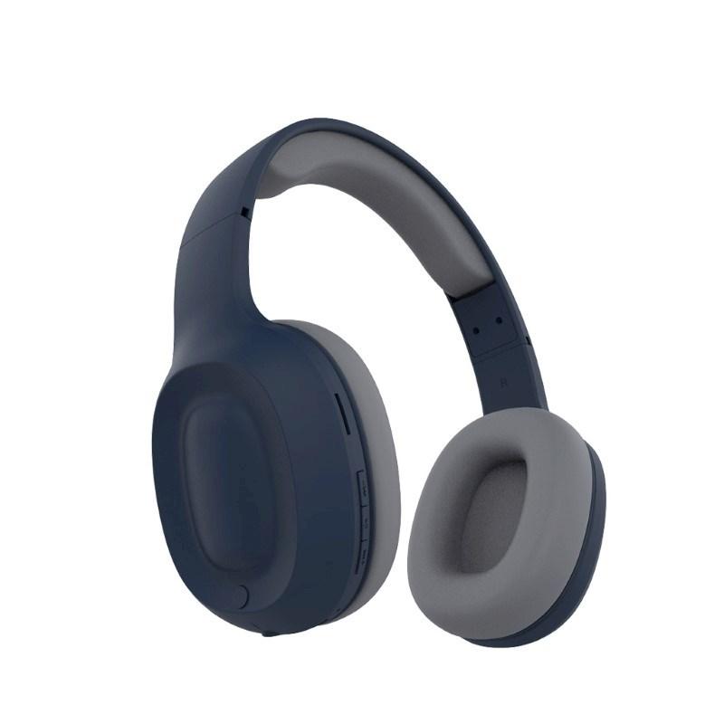 Hoofdtelefoon Bluetooth