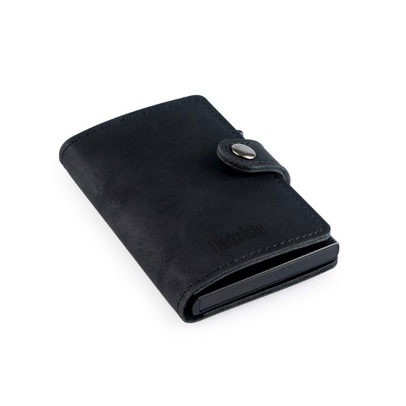 Mini-portemonnee RFID
