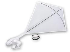 https://productimages.azureedge.net/s3/webshop-product-images/imageswebshop/reda/a330-01140-90.jpg