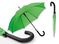DONALD, paraplu, automatisch
