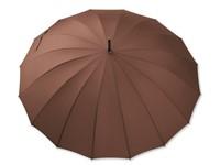 HULK, paraplu met manuele opening