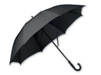 HONOR, paraplu, automatisch, SANTINI