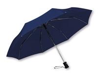 DIMA, opvouwbare paraplu met