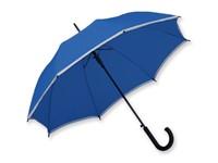 MEGAN, paraplu, automatisch, SANTINI