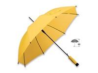 DARNEL, paraplu, automatisch