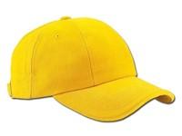 RADO, baseball cap