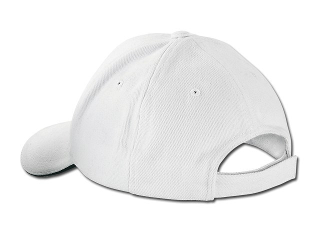 HEAVY, baseball cap