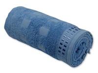 ARIEL I, handdoek 500 g/m2