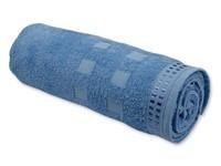 ARIEL II, handdoek 500 g/m2