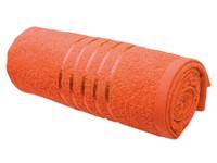 TROPIC I, handdoek 400 g/m2