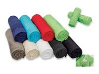 TROPIC II, handdoek 400 g/m2