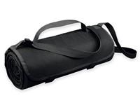 FLEECE, picknickdeken fleece, waterafstotende onderlaag, 160 g/m11