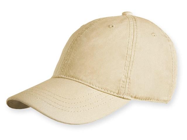 HEDER, baseball cap