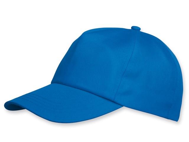 SHERLOCK, baseball cap