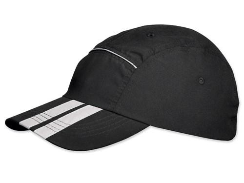 SIGY, baseball cap