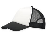 SAFA, trucker cap