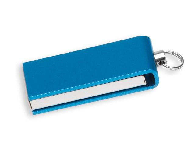 USB FLASH 32, aluminium USB FLASH 8 GB, interface 2.0