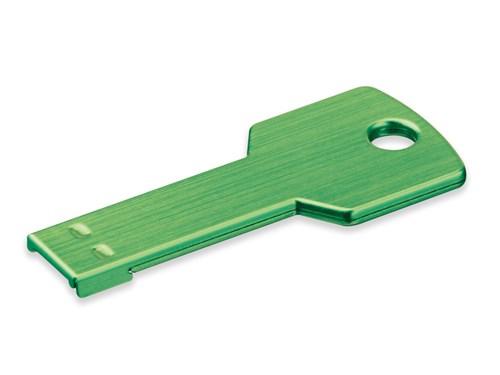 USB FLASH 36, metalen USB FLASH 16 GB interface 2.0
