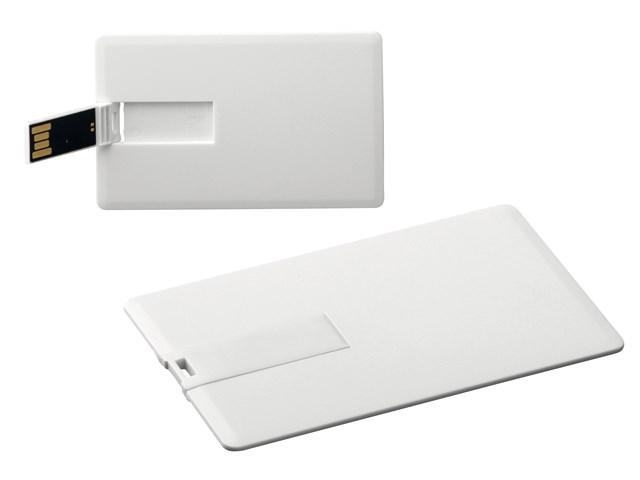 USB FLASH 42, metalen USB FLASH 16 GB interface 2.1