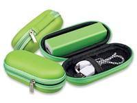 CASE I, case voor IT-accessoires - S
