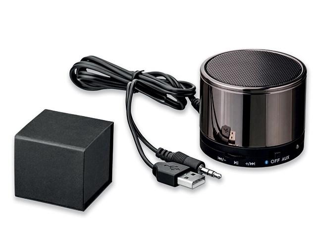 BEAT, 4.0 bluethooth speaker 3W
