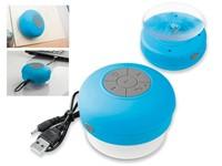BLAST, kunststof bluetooth speaker