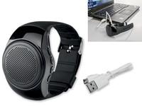 WRIST, kunststof bluetooth speaker