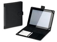 TABLETO, iPad sleeve