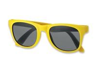 ELTON, kunststof zonnebril