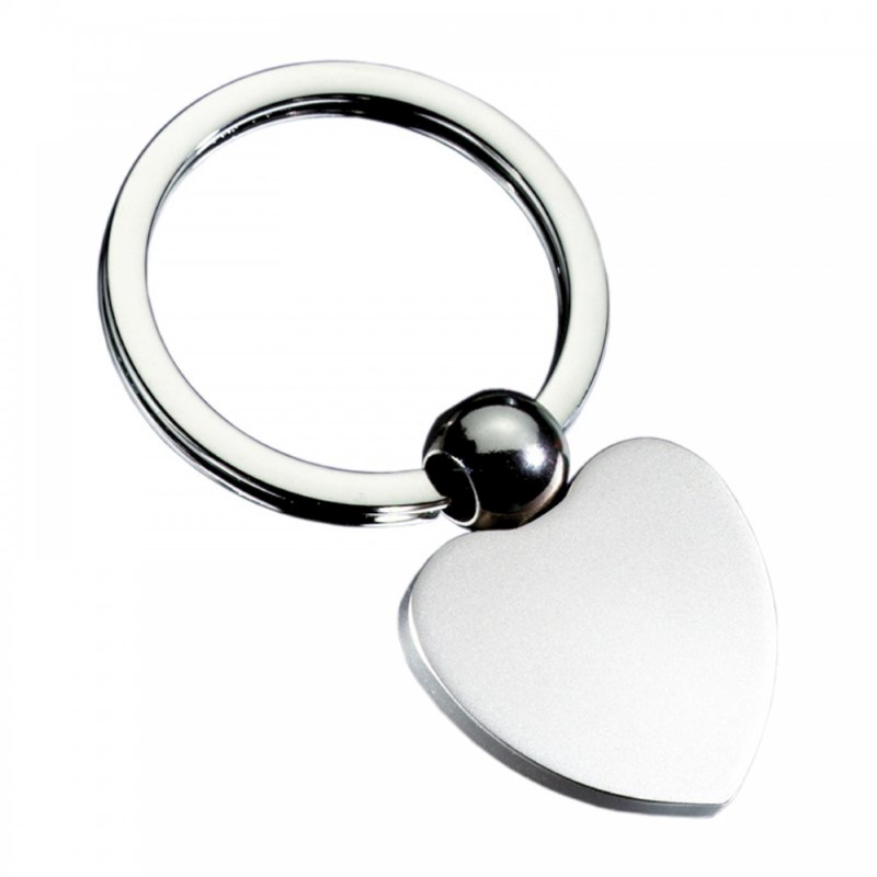 Sleutelhanger REFLECTS-BALL
